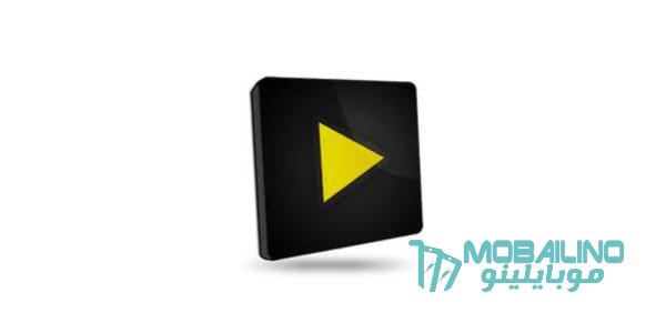 Videoder: تحميل تطبيق Videoder تحميل الفيديوهات وتحويل الملفات الى MP3