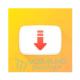 سناب تيوب snaptube : شرح وتحميل تطبيق سناب تيوب