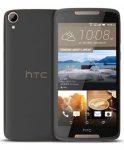 HTC Desire 828 dual