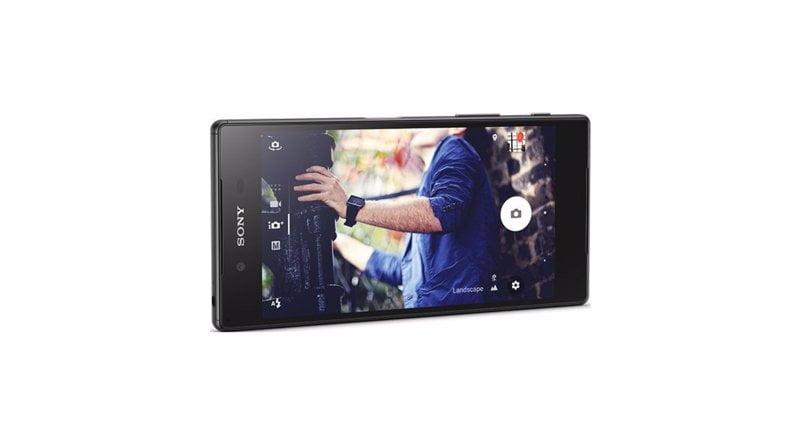 سعر ومواصفات Sony Xperia Z5