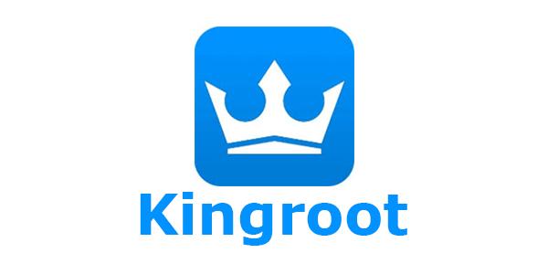 كينج روت Kingroot شرح وتحميل تطبيق الروت الاصلي