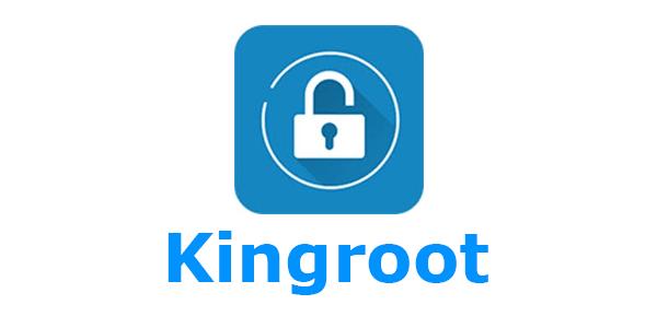 كينج روت Kingroot القديم