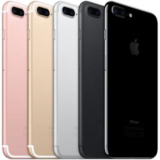 سعر ومواصفات Apple iPhone 7 Plus