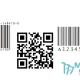ماهو الباركود وطريقة عمل باركود Barcode بأكثر من نوع مجانا