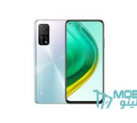 سعر ومواصفات Xiaomi Mi 10T Pro مميزات وعيوب