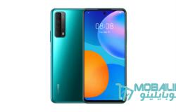 سعر ومواصفات Huawei Y7a هواوي Y7a مميزات وعيوب