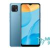 سعر ومواصفات Oppo A15 أوبو A15 مميزات وعيوب