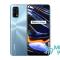 سعر ومواصفات Realme 7 Pro ريلمي 7 برو مميزات وعيوب