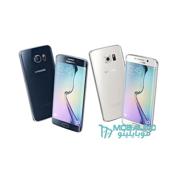 سعر Samsung Galaxy S6 Edge