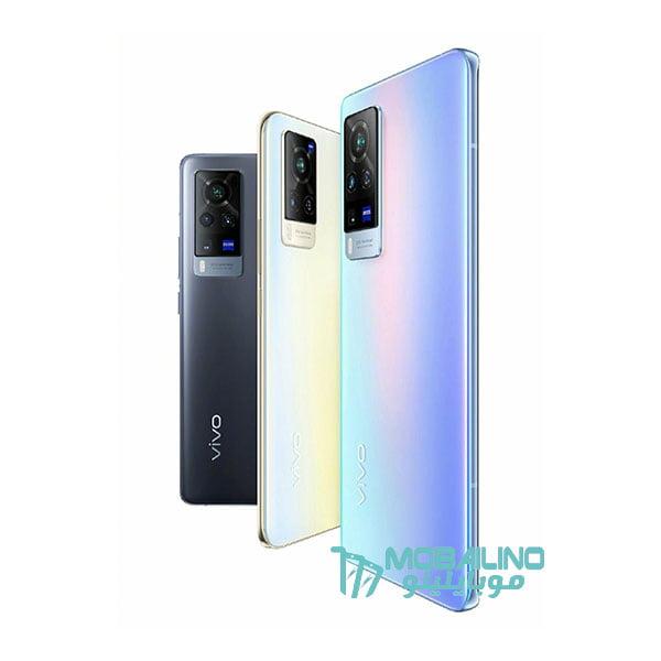 الوان Vivo X60 Pro