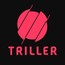 Triller تريلر