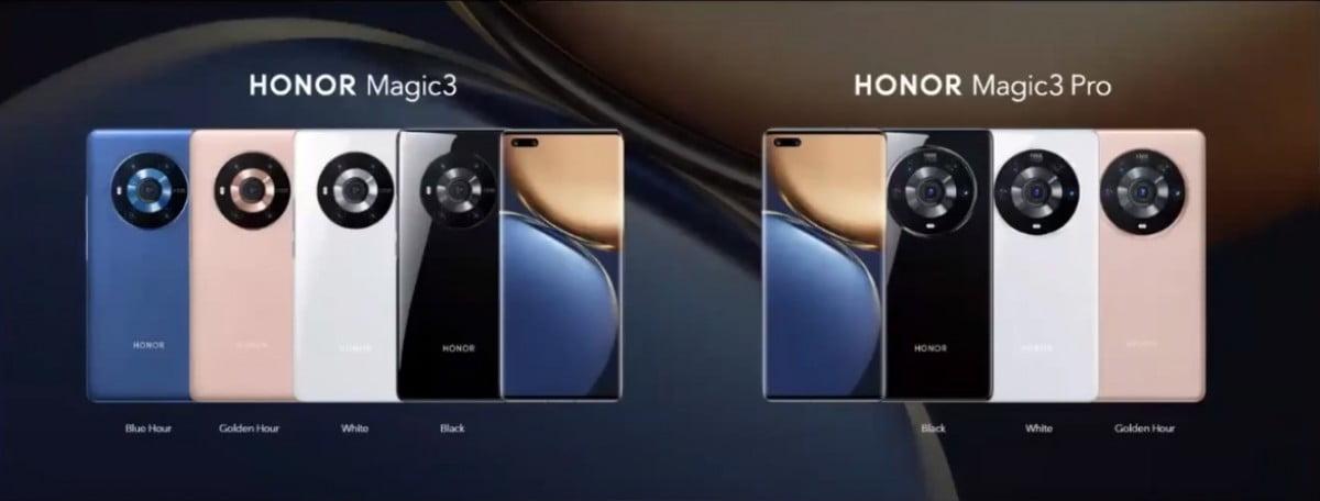 honor_Magic-3_Series