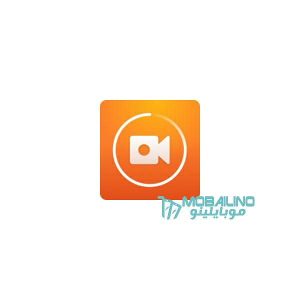 تحميل تطبيق ديو ريكوردر DU Recorder مسجل الشاشة